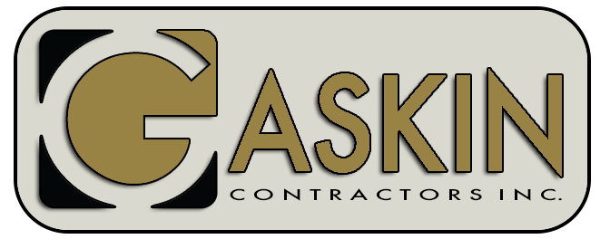 Gaskin Contractors Inc